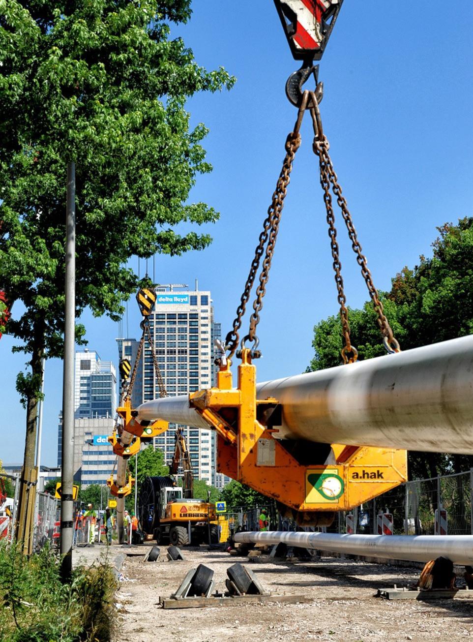 onze-rol-pipeliner (1)
