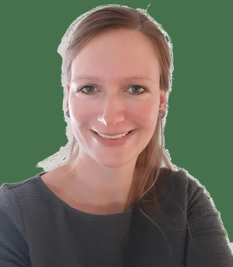 Leonie van Twisk